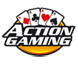 Action Gaming